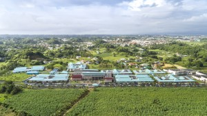 photo-SG-2018-MICHEL BEAUVAIS-hopital-guadeloupe-SITE-A-45