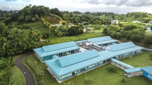 photo-SG-2018-MICHEL BEAUVAIS-hopital-guadeloupe-SITE-A-47