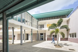photo-SG-2018-MICHEL BEAUVAIS-hopital-guadeloupe-SITE-A-11
