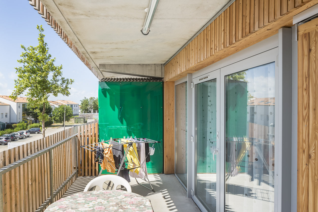 photo-SG-2017-GUINEE POTIN-logements-la rochelle-SITE-B-44