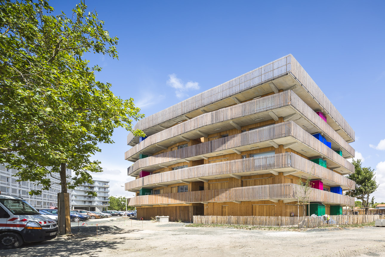 photo-SG-2017-GUINEE POTIN-logements-la rochelle-SITE-B-48