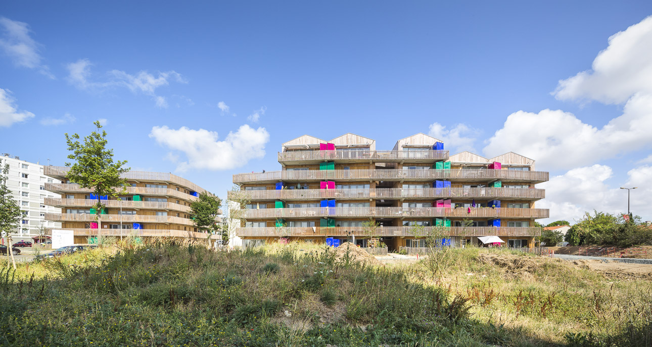 photo-SG-2017-GUINEE POTIN-logements-la rochelle-SITE-B-36