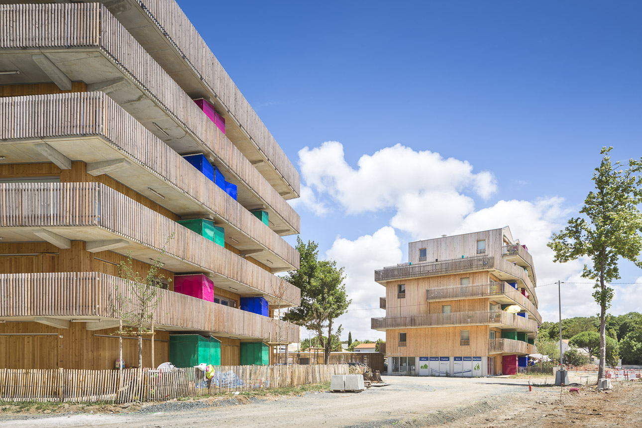 photo-SG-2017-GUINEE POTIN-logements-la rochelle-SITE-B-47