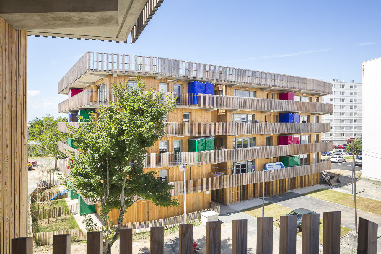 photo-SG-2017-GUINEE POTIN-logements-la rochelle-SITE-B-46