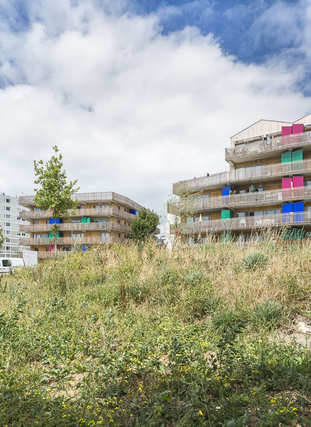 photo-SG-2017-GUINEE POTIN-logements-la rochelle-SITE-B-03