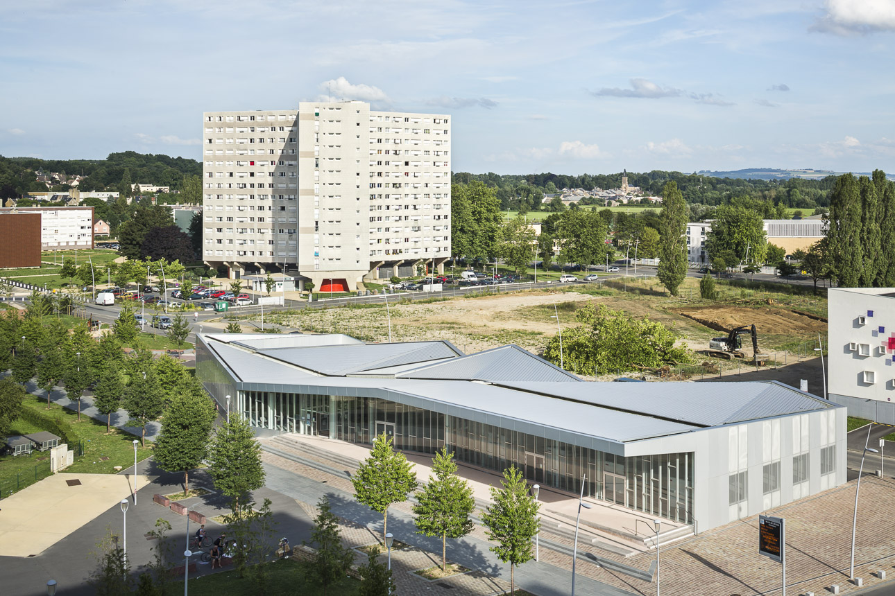 photo-SG-2017-PHILIPPE GIBERT-maison quartier-sedan-SITE-B-11
