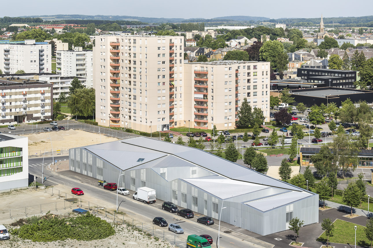 photo-SG-2017-PHILIPPE GIBERT-maison quartier-sedan-SITE-B-47