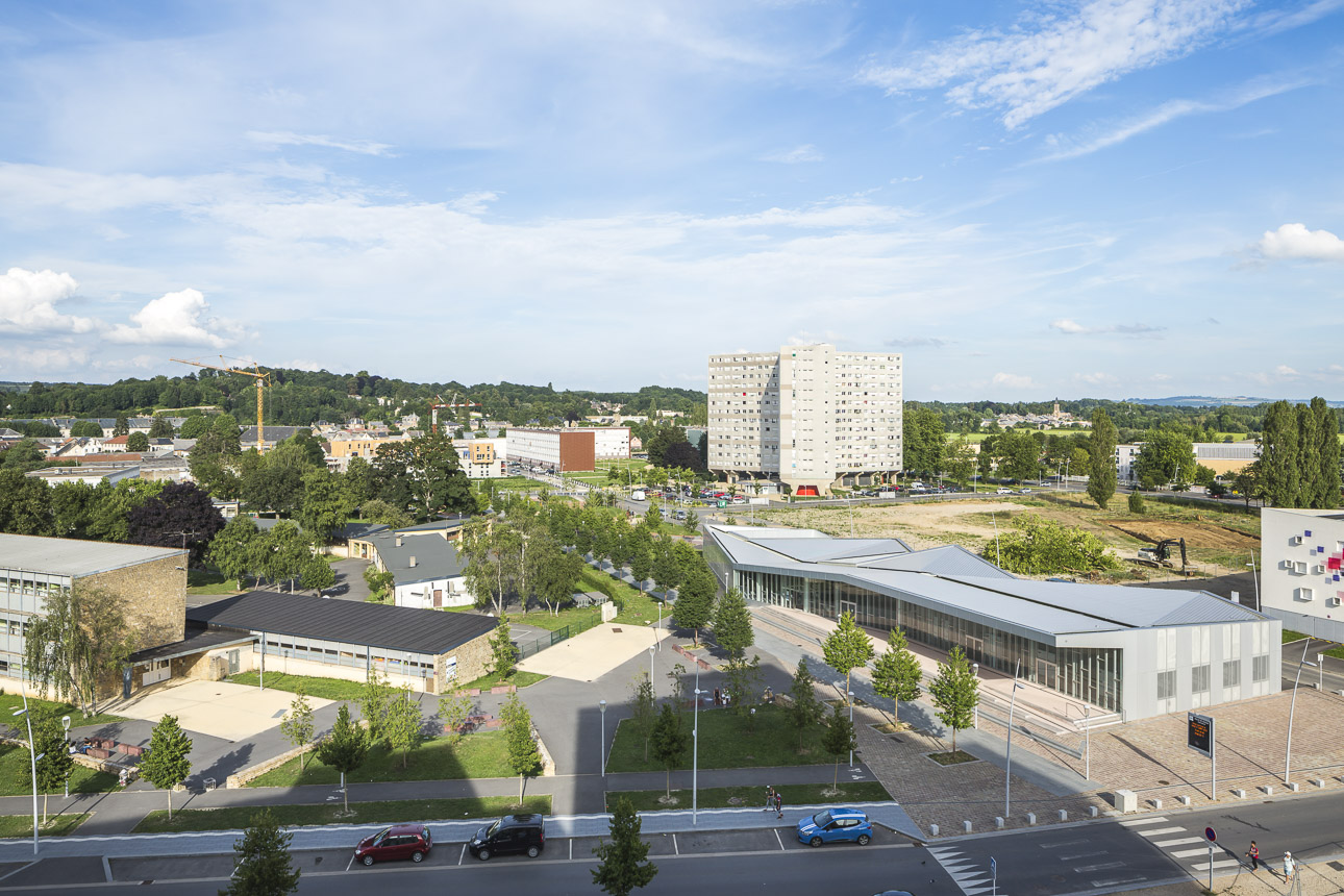 photo-SG-2017-PHILIPPE GIBERT-maison quartier-sedan-SITE-B-12