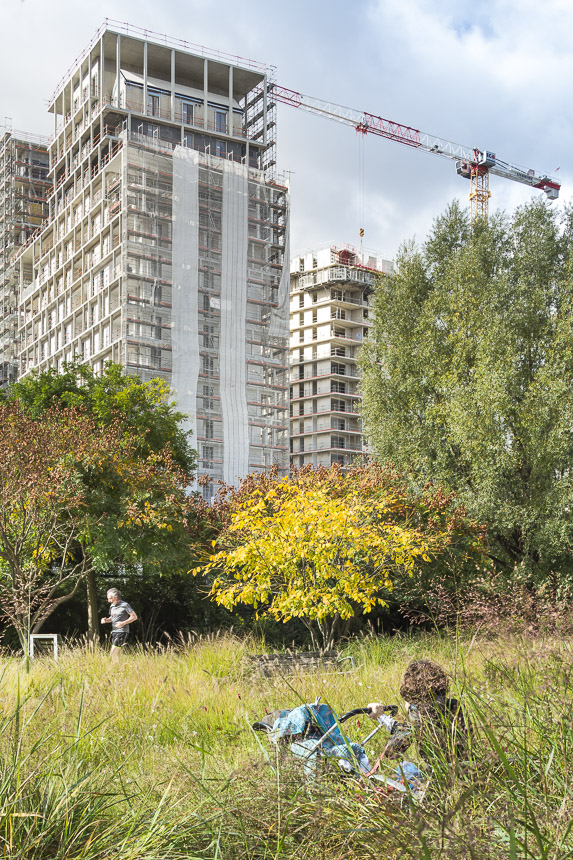 photo-SG-2017-PBA-zac clichy batignolles-paris 17-SITE-A-17