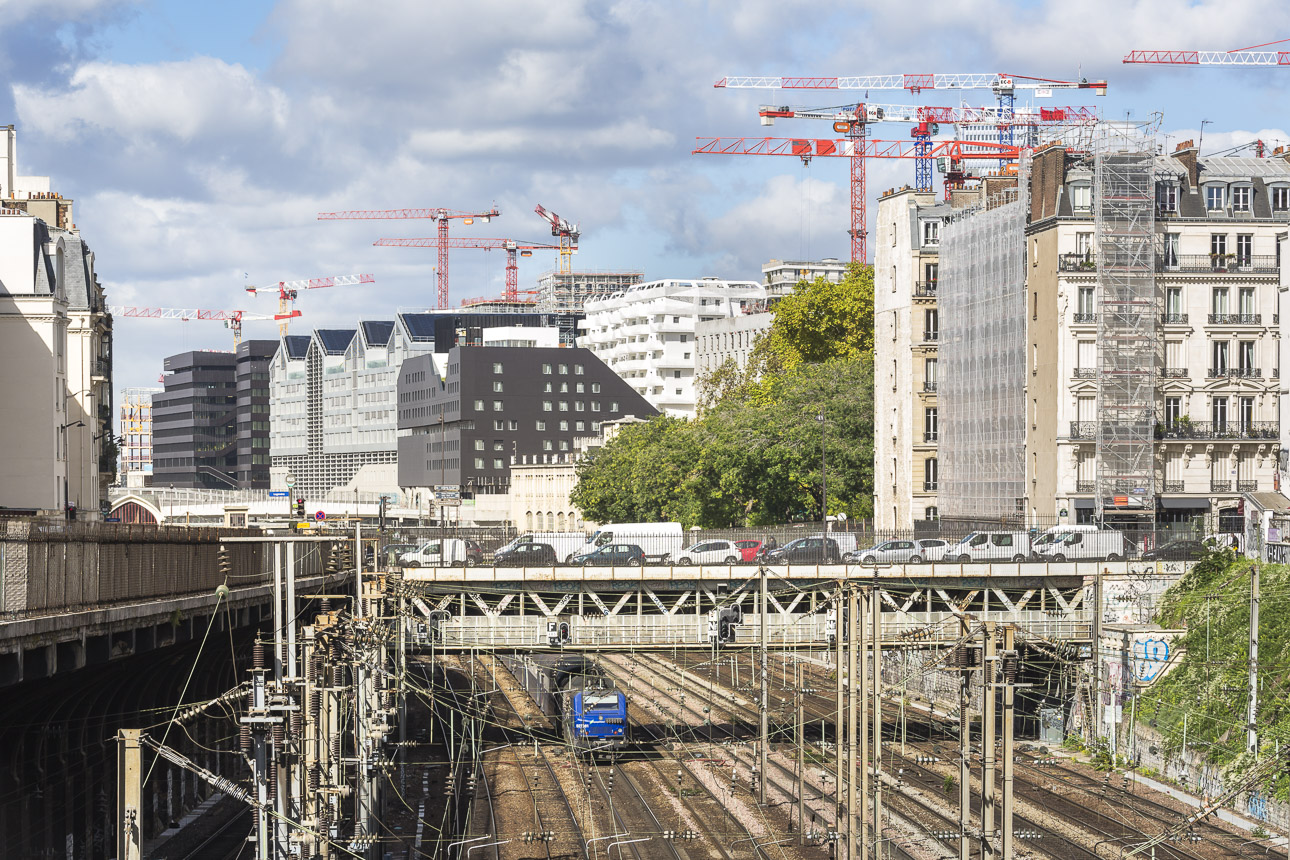 photo-SG-2017-PBA-zac clichy batignolles-paris 17-SITE-A-20
