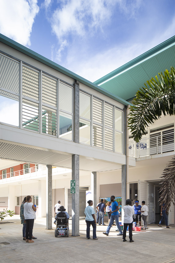 photo-SG-2018-MICHEL BEAUVAIS-hopital-guadeloupe-SITE-A-27