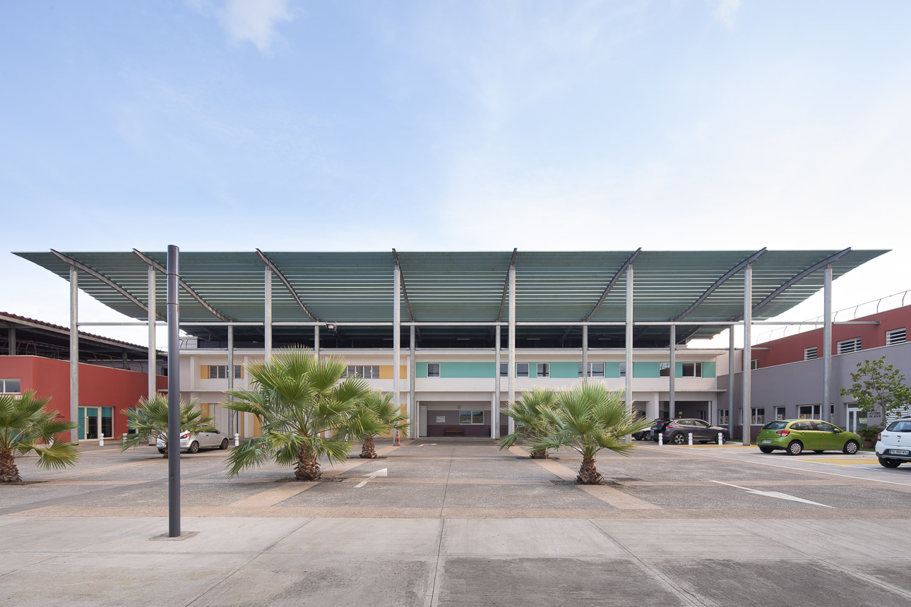 photo-SG-2018-MICHEL BEAUVAIS-hopital-guadeloupe-SITE-A-35