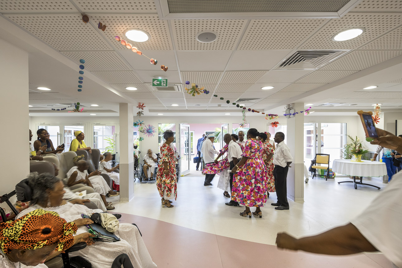 photo-SG-2018-MICHEL BEAUVAIS-hopital-guadeloupe-SITE-A-29