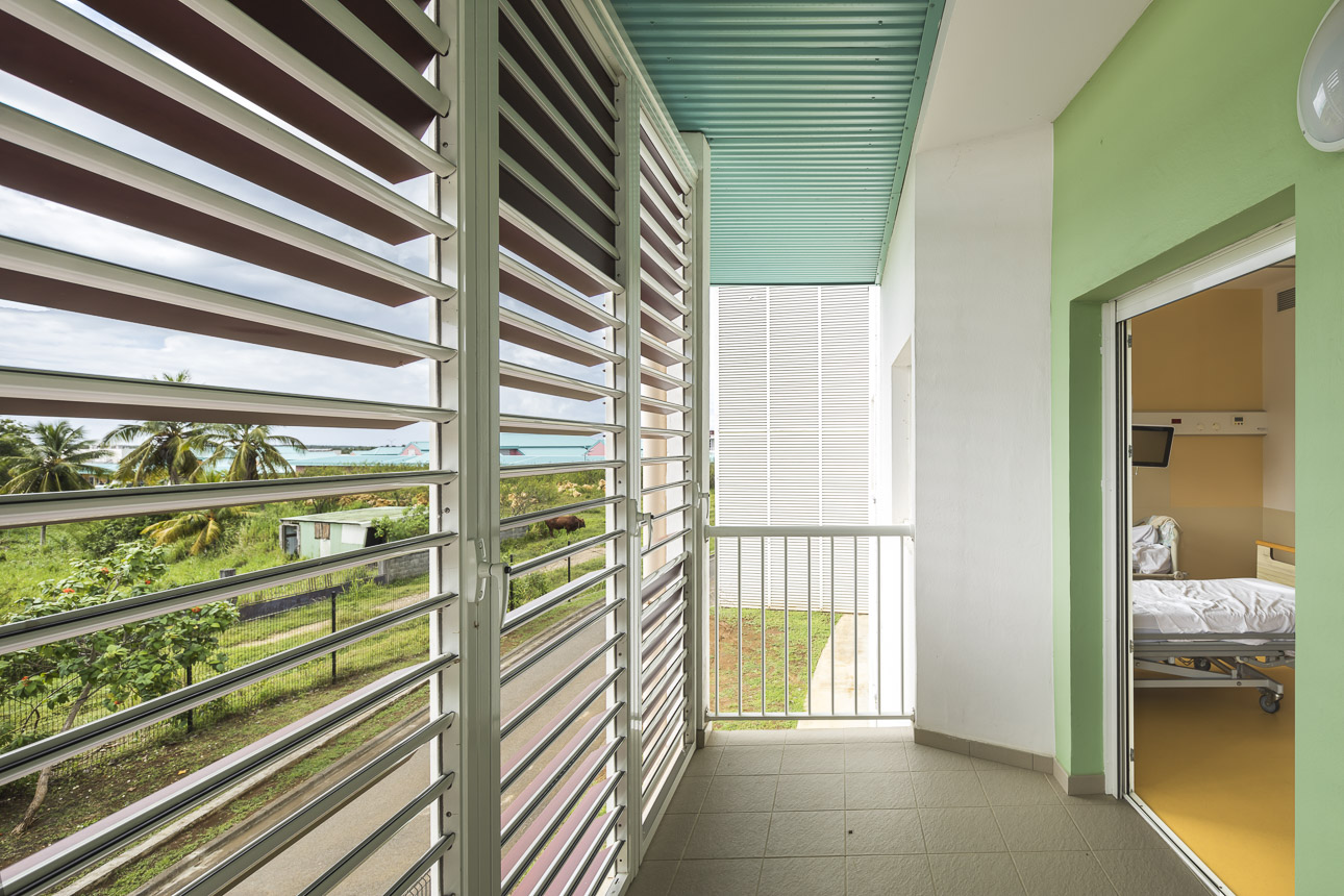 photo-SG-2018-MICHEL BEAUVAIS-hopital-guadeloupe-SITE-A-74