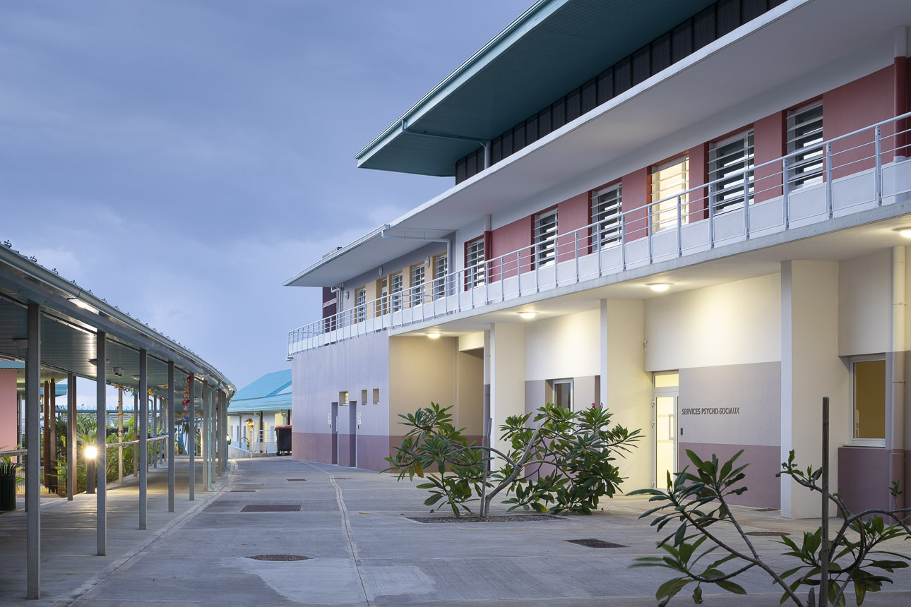 photo-SG-2018-MICHEL BEAUVAIS-hopital-guadeloupe-SITE-A-37
