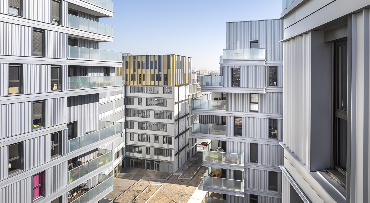 photo-SG-2019-PPX-logements-lyon-SITE-C-41
