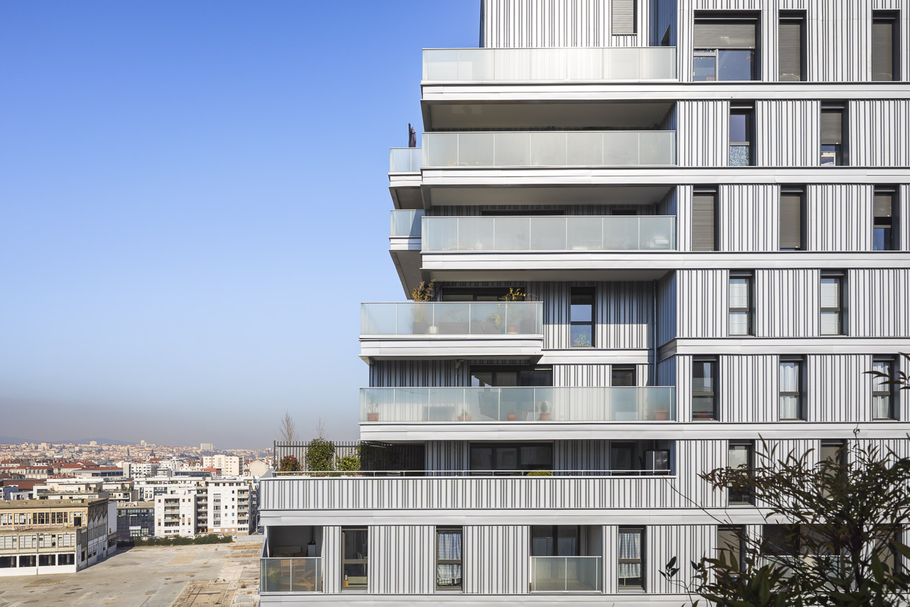 photo-SG-2019-PPX-logements-lyon-SITE-C-40