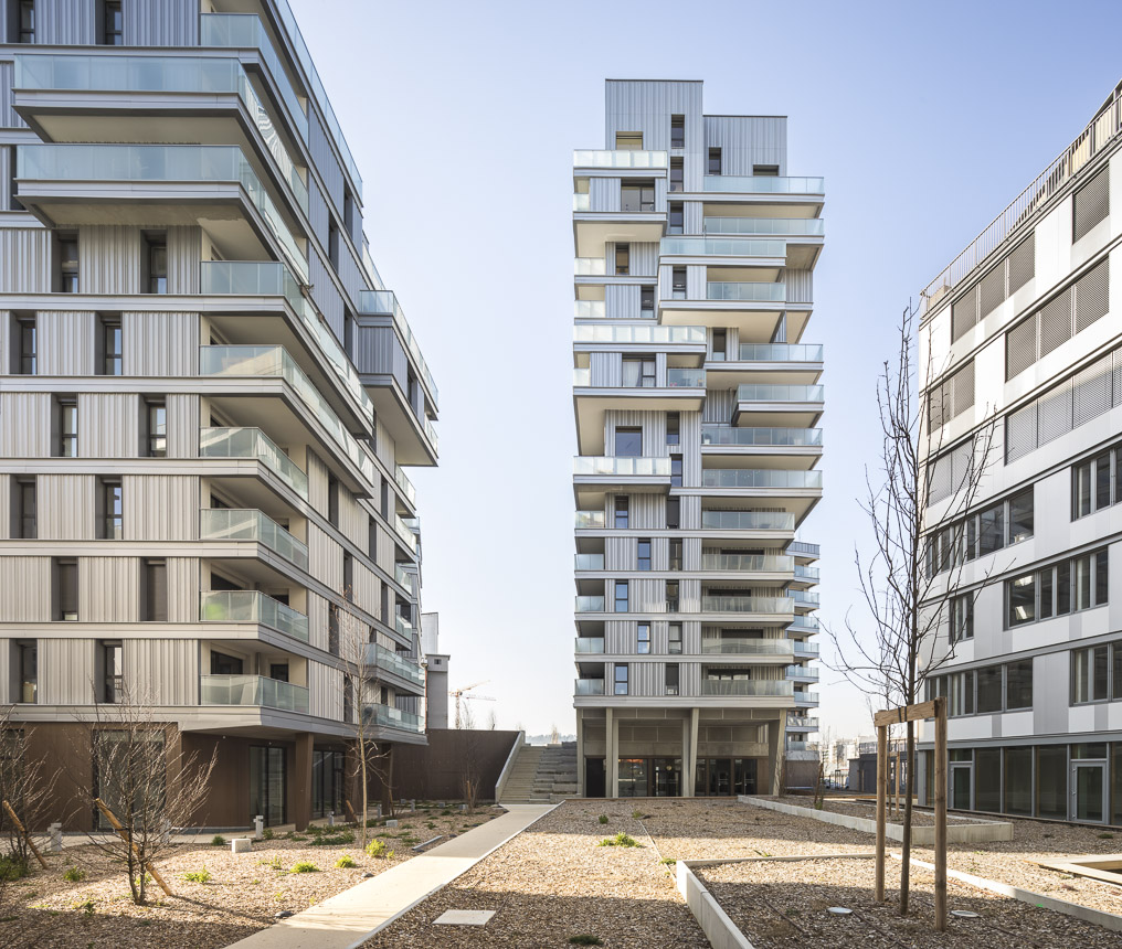 photo-SG-2019-PPX-logements-lyon-SITE-C-48