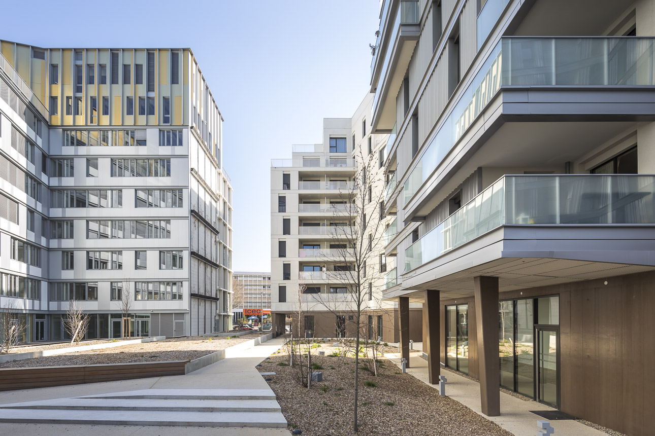 photo-SG-2019-PPX-logements-lyon-SITE-C-36