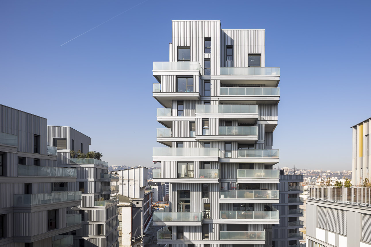 photo-SG-2019-PPX-logements-lyon-SITE-C-24
