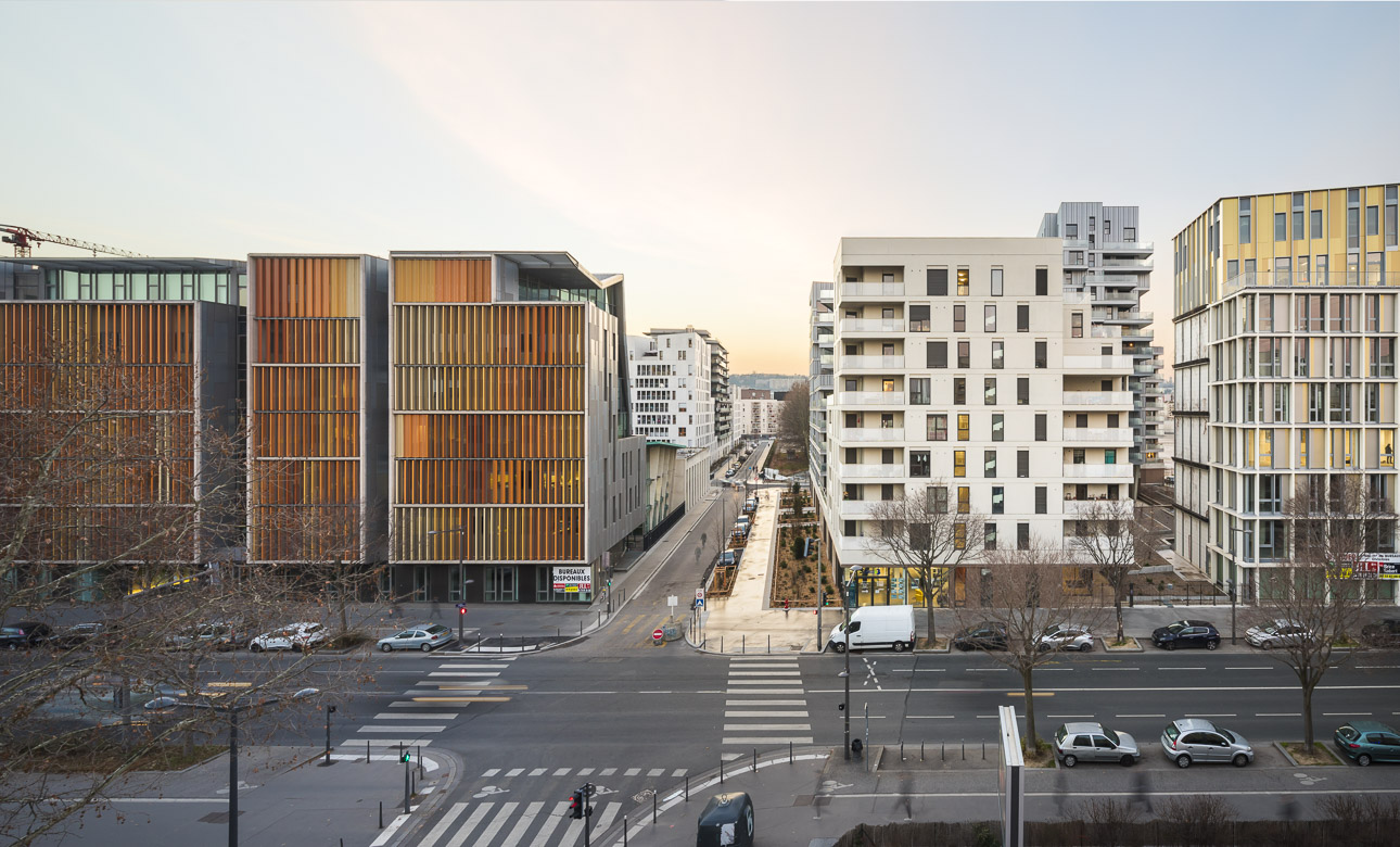 photo-SG-2019-PPX-logements-lyon-SITE-C-09