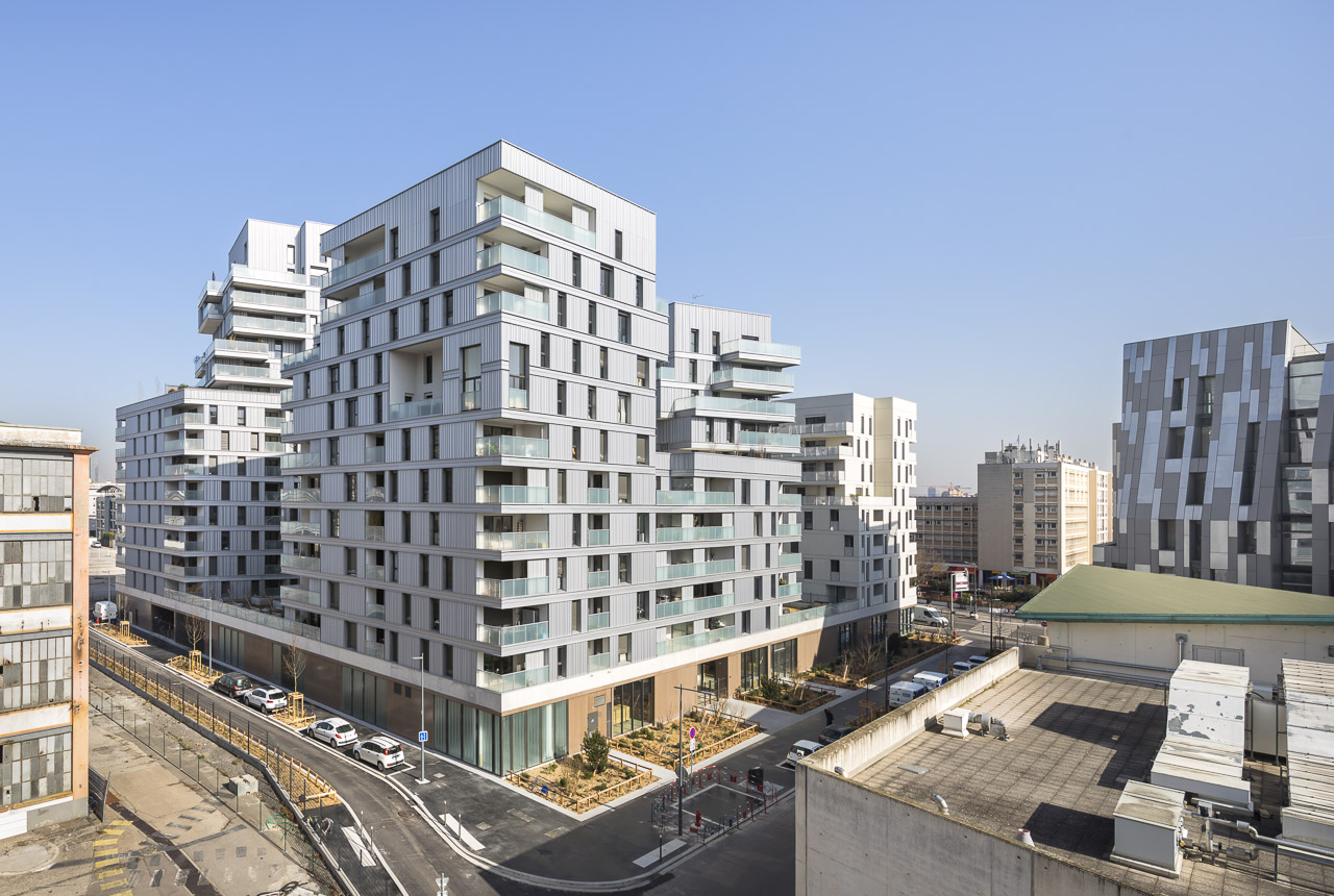 photo-SG-2019-PPX-logements-lyon-SITE-C-35