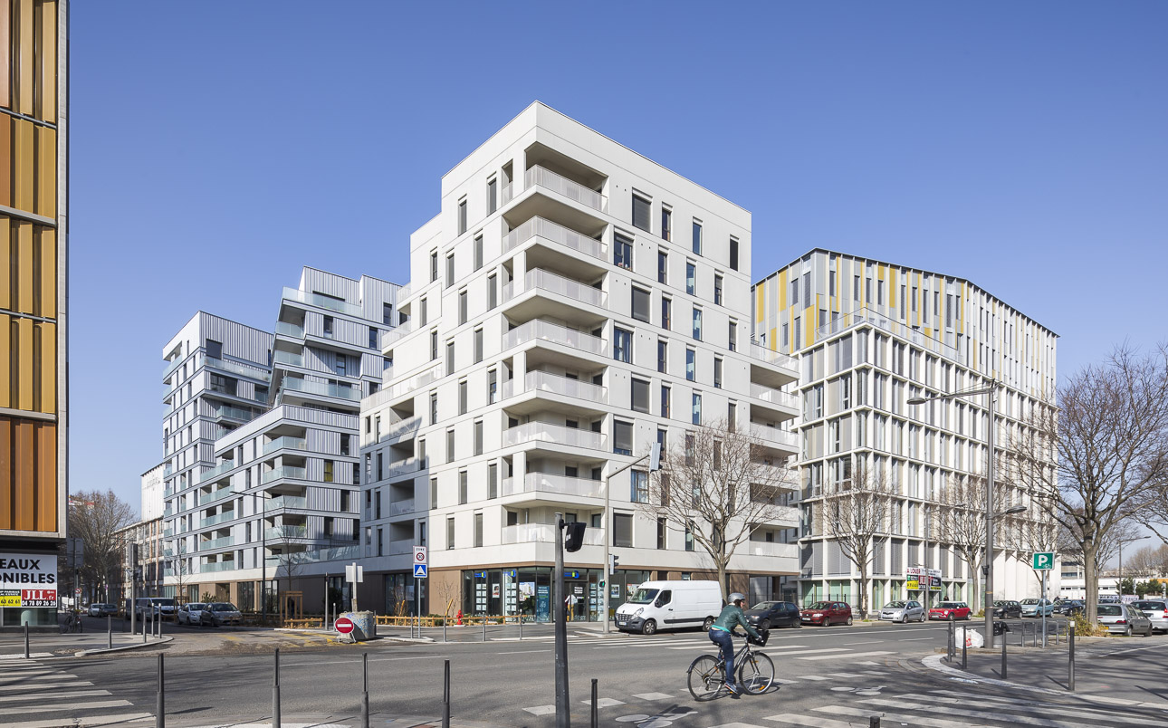photo-SG-2019-PPX-logements-lyon-SITE-C-32