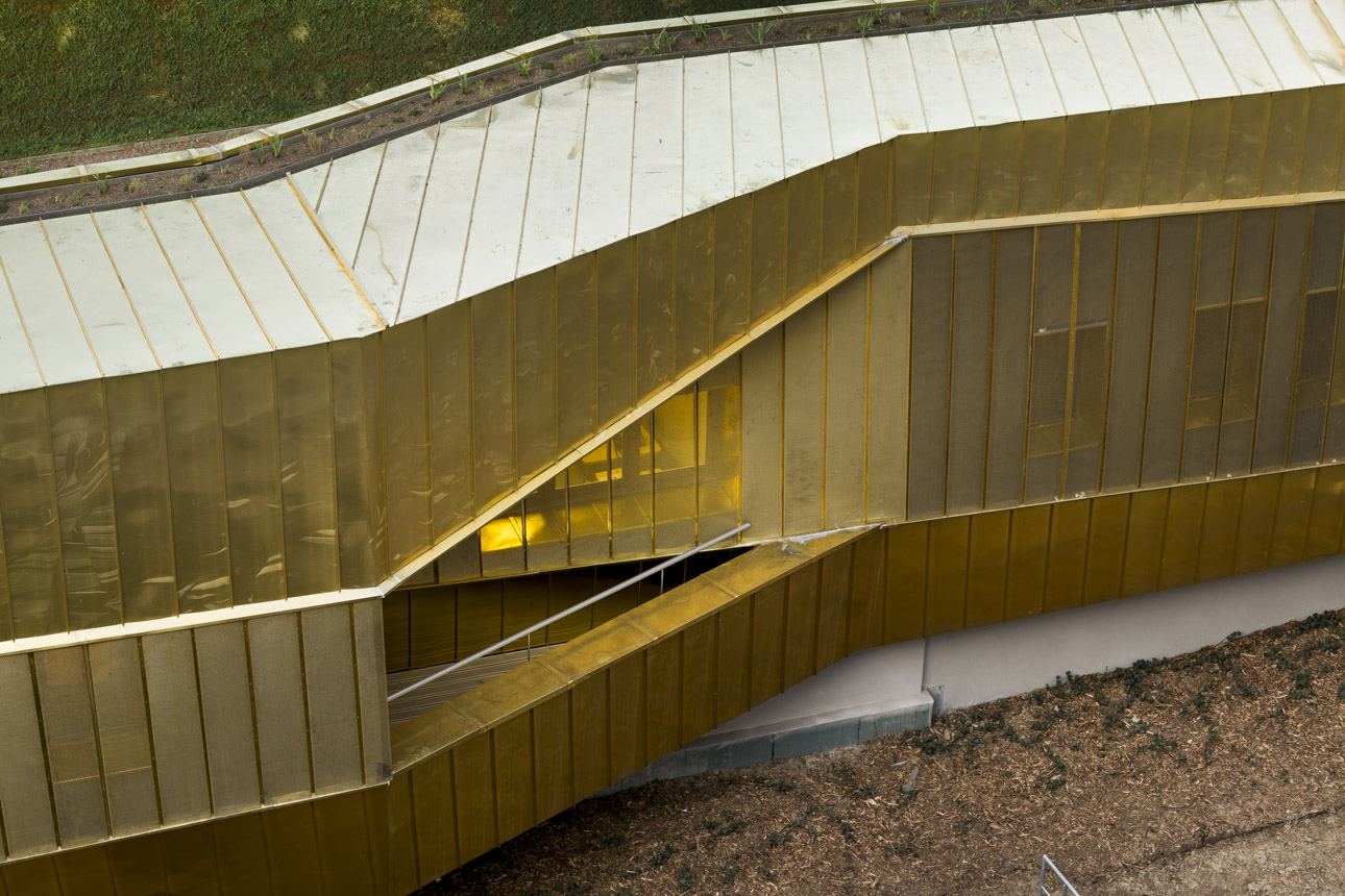 2014 - WRA architectes - creche - paris 20 - 24