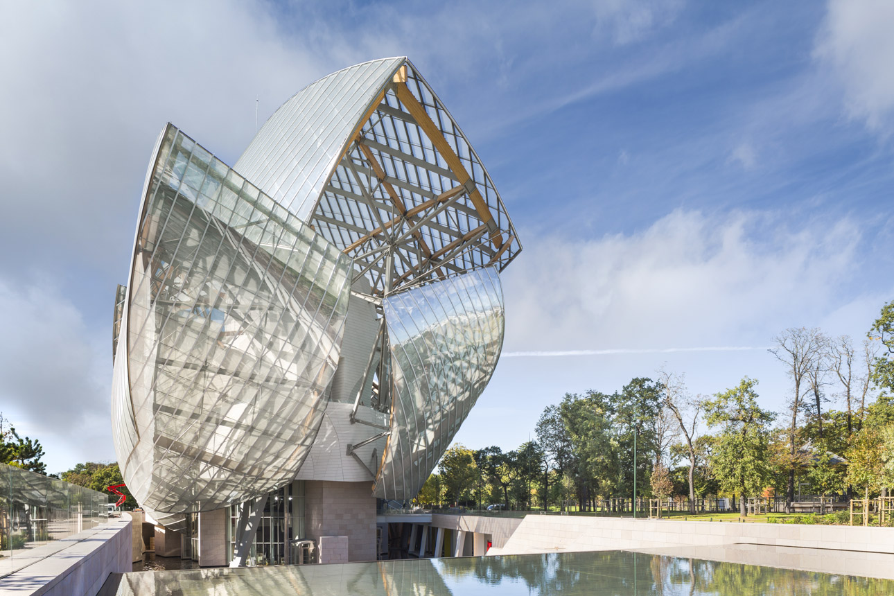 Renovatie Van Een Stadswoning together with Fondation Louis Vuitton as well Diseno De Opticas in addition Guggenheim museum bilbao 15 together with Bilbao Spania. on frank o gehry
