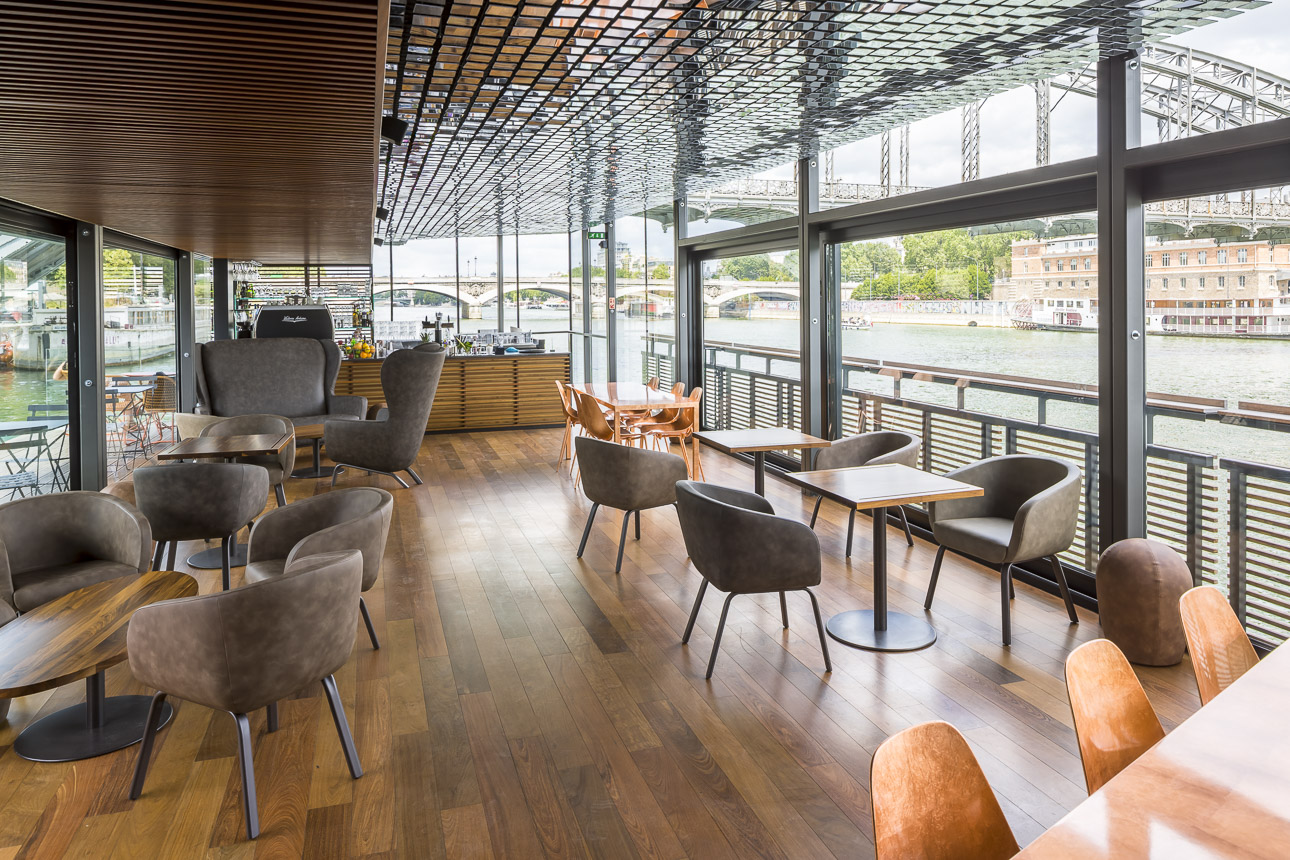photo-SG-2016-SEINE DESIGN-hotel-paris13-SITE-C-18