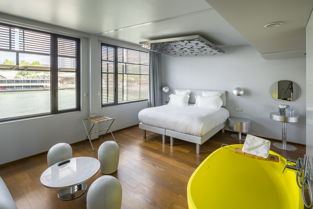 photo-SG-2016-SEINE DESIGN-hotel-paris13-SITE-C-26