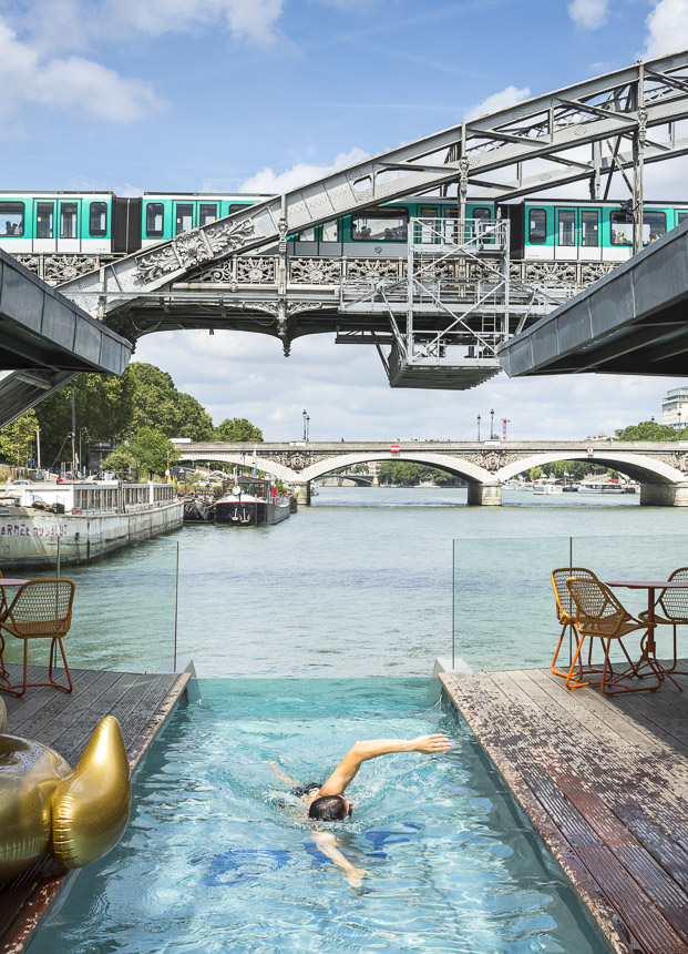photo-SG-2016-SEINE DESIGN-hotel-paris13-SITE-C-16