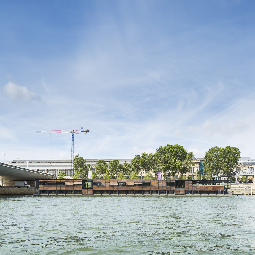 photo-SG-2016-SEINE DESIGN-hotel-paris13-SITE-C-02