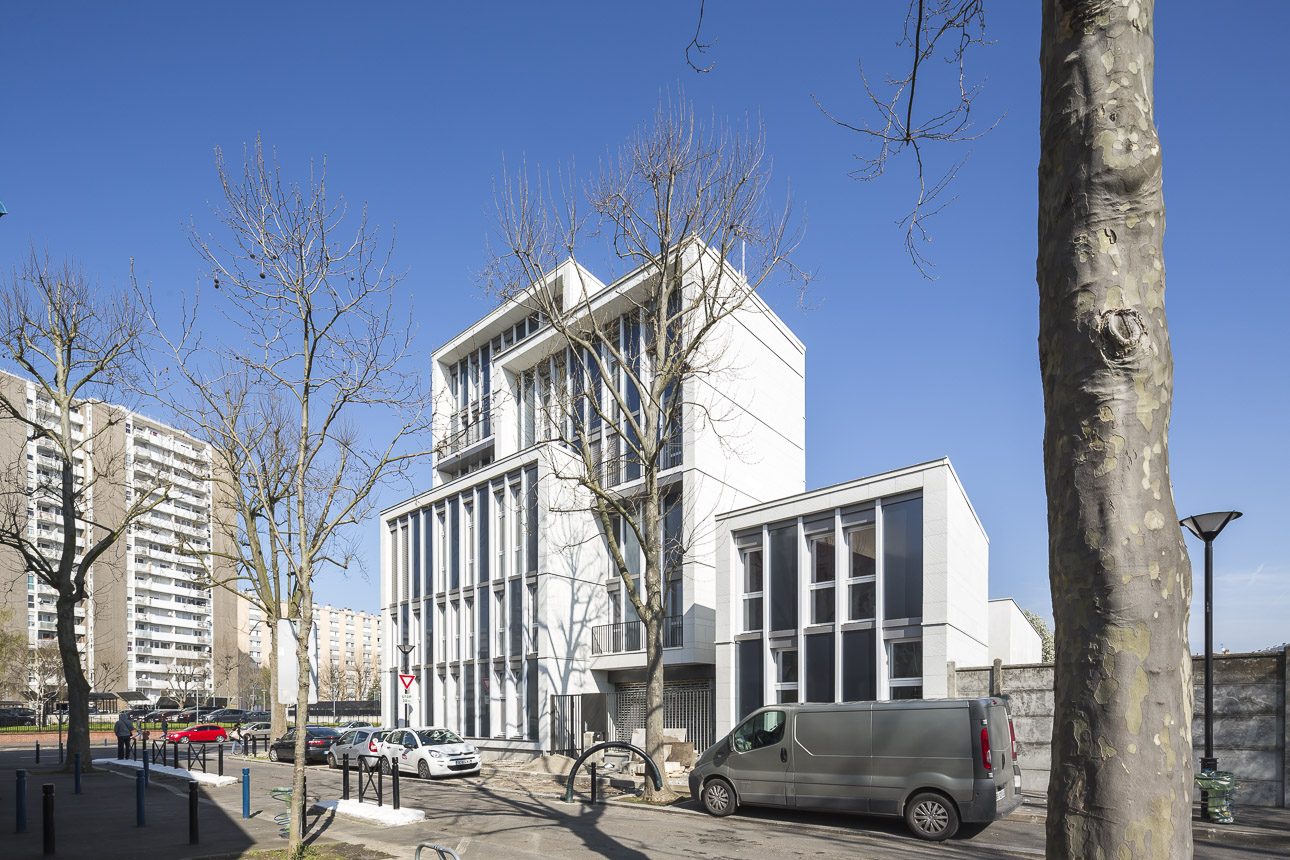 photo-SG-2017-WRA-logements-aubervilliers-ECR-C-01